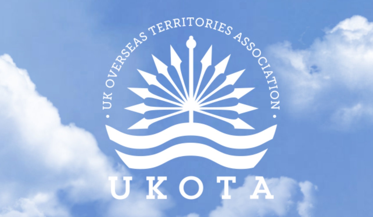 Bermuda's UK Representative Elected UKOTA Chair
